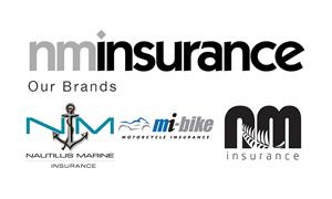 NM insurance