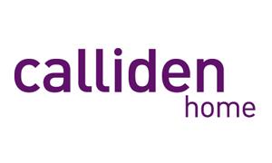 Calliden